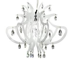 full size of acrylic chandelier drops crystal whole wedding cake stand mini with crystals little crown