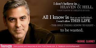 Atheist Quotes Impressive TruthSaves Quotes From Famous Freethinkers