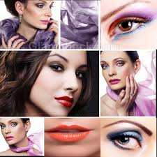 best um skin tone makeup colors to wear for cool skin tone makeup
