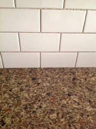 need help choosing a grout colour