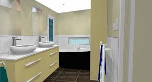 bathroom designs indian style. bathroom : indian style toilet design awesome small designs