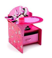 desk chairs disney frozen chair desk with storage bin minnie for size 867 x 960