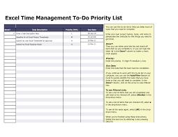 Office To Do List Template Sample Todo List Cityesporaco 9