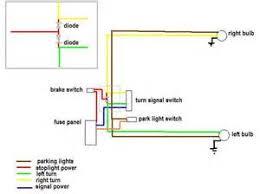 similiar led turn signal wiring keywords led t8 single pin light wiring diagram besides led circuit diagrams