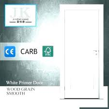 inch door interior ideas closet home depot 20 suppliers 1 jelly cabinet slab