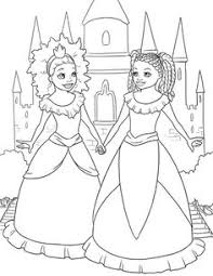 Small Picture african american coloring sheets african american free coloring