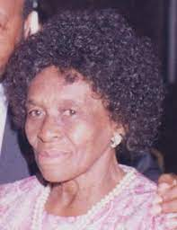 Mollie Mack Obituary - Palm Bay, FL