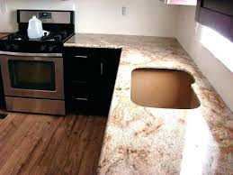 for granite countertops installed granite installation average cost to have granite countertops installed average