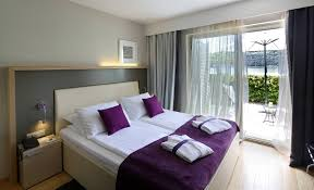 double bed hotel.  Double Standard Double Room Inside Bed Hotel R