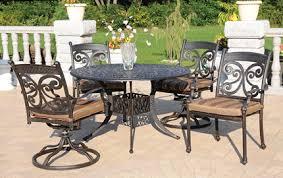 patio furniture. Brilliant Patio Monarch Patio Furniture For