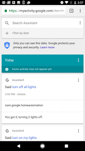 Google Search Commands By And By Compatibility Gtrusted