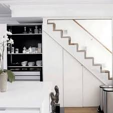 50 hallway under stairs storage ideas to try in your residence