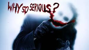 Best Joker Quotes The Dark Knight Heath Ledger Edurat