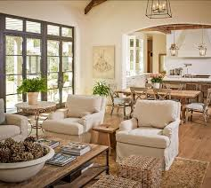 Custom Home Design Ideas french home design ideas