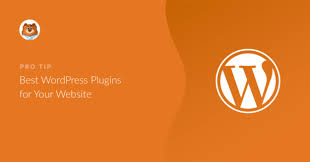 Winter 2019 47 Best Wordpress Plugins Most Are Free