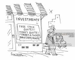 Stock Market Quotes Today Unique Stock Quotes Cartoons And Comics Funny Pictures From CartoonStock