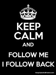 Hello Fellow Newbies Follow For Follow Steempeak