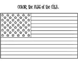 american flag coloring page printable flag coloring page american flag coloring pages for toddlers