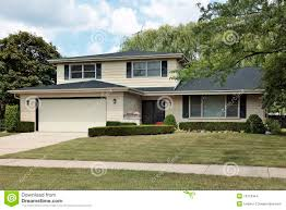 Charm Split Level Home Then Homes Arena Homebeatiful Homes ...