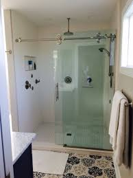 bathroom remodeling wilmington nc. Bathroom Shower Remodel Remodeling Wilmington Nc