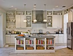 above kitchen cabinets ideas. Space Above Kitchen Cabinets Ideas