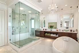 modern shower head recessed bathroom lighting. Shower Ceiling Light Bathroom Ideas Modern Lighting Fixtures Head Recessed O