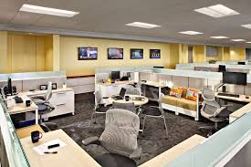 office space designs. Office Space Design | Product, Project, Or Perspective Published In Work Designs