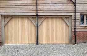 Sliding Garage Doors Timber Steel Aluminium Automatic