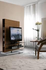 Living Room Corner Furniture Designs Furniture Modern Corner Tv Cabinet Designs Living Room Furniture