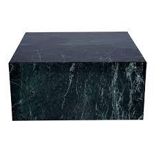 green marble coffee table coffee table green marble front faux green marble coffee table