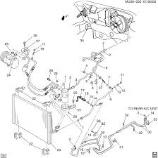 2001 chevy impala starter wiring diagram images 2003 chrysler pt chevrolet venture engine diagram get image about
