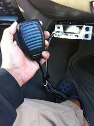 correctly install a cb radio 4 steps  at How To Hardwire A Cb Radio To Fuse Box