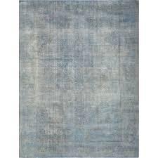 persian vintage overdyed rug cc10225482 design 880 size 9 1
