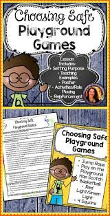 best ideas about playground games games for kids 17 best ideas about playground games games for kids pe activities and summer camp games