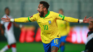 Watch from anywhere online and free. Peru V Brazil Match Report 10 14 20 Wc Qualification South America Goal Com