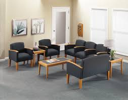 home depot office chairs. office furniture depot lobby seating lesro set home chairs