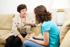 Gather About Psychotherapists London To Acquire The Finest And Quick Treatments