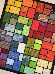 Best Quilt Design Wall Ideas On Pinterest Quilted Wall