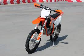 2018 ktm msrp. perfect msrp 1  15 on 2018 ktm msrp s