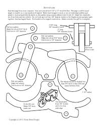 Free wooden toy plans printable free woodworking plans for a motorcycle free plans toys christmas dyi pinterest free woodworking plans