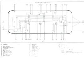 2017 airstream wiring diagram dakotanautica com 2017 airstream wiring diagram wiring diagram wiring diagram