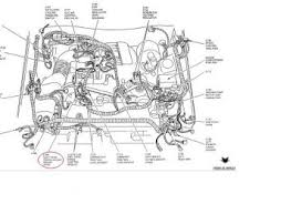 1996 lumina fuse box 1996 wiring diagrams