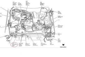 isuzu wiring diagram wiring diagrams 370x250 2000 ford mustang 38 engine diagram 2702301 isuzu