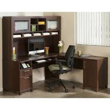 Bush Home Office Furniture Cozy Home Office Desk Furniture Cozy Home