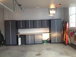 new age cabinets. Interesting New Reviews New Age Garage Cabinets In