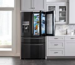 Energy Efficient Kitchen Appliances New Energy Efficient Kitchen Appliances Kitchen Bathroom