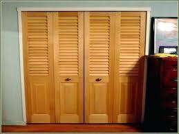 custom closet sliding doors closet sliding doors closet sliding doors custom sliding closet doors san