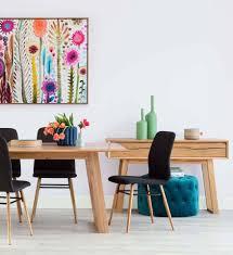 oz furniture design. Image May Contain: Indoor Oz Furniture Design M
