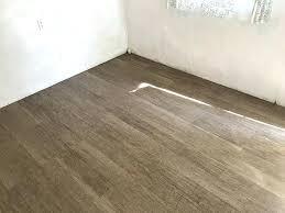 shaw vinyl plank flooring installation shaw resilient vinyl plank flooring installation
