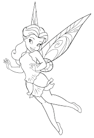 tooth fairy coloring pages tooth fairy coloring page tooth fairy coloring page tooth fairy coloring page